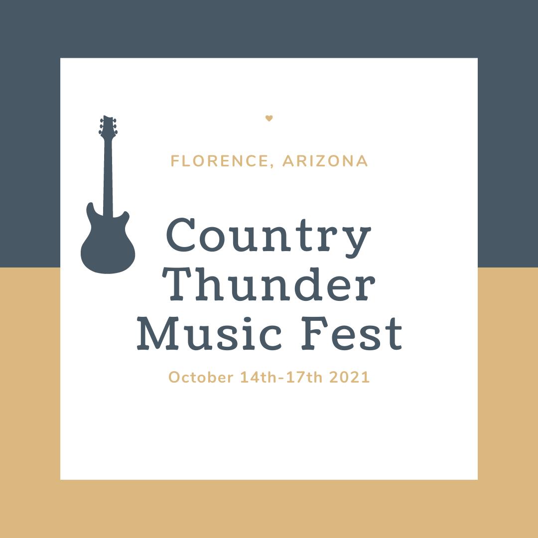 Country Thunder Arizona
